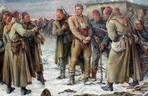 Васил Левски бил предаден от Масоните - Плоската Земя - СТАМАТ