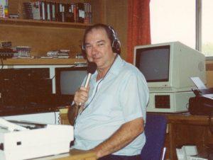 Уилям Бил Купър - безстрашният изобличител на Новия Световен Ред - Плоската Земя - СТАМАТ