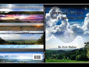 200 Доказателства, че земята не е въртящо се кълбо - от Ерик Дубей - превод - Плоската Земя - СТАМАТ