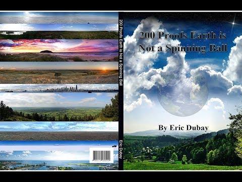 ПРЕВОДНИ ИЗСЛЕДВАНИЯ: ІІ. Двеста Доказателства, че Земята не е въртящо се кълбо! от Ерик Дубей – СТАМАТ