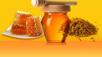 0504.Медът - Супер-храната и хипер-имуностимулатор, който ни дарява цветущо здраве - Плоската Земя - СТАМАТ