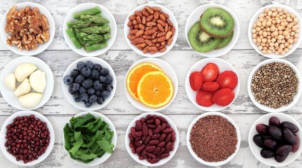 0505.Супер храни и имуностимулатори - Плоската Земя - СТАМАТ
