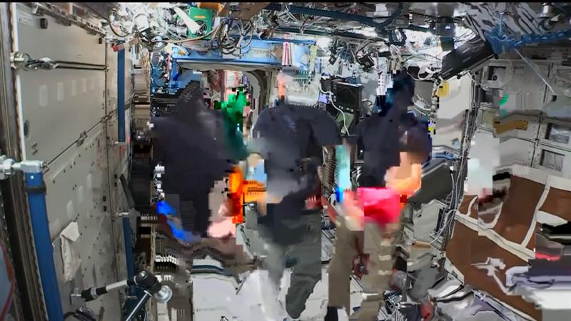 Бъгове-във-Виртуалната-реалност-на-псевдо-Космическата-станция---Пласката-Земя---СТАМАТ