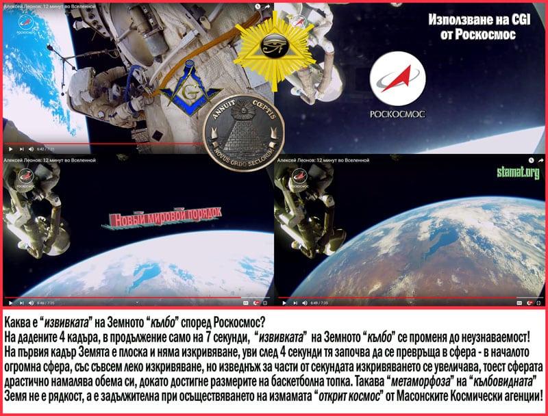 Използване-на-CGI-от-Роскосмос---Плоската-Земя---СТАМАТ