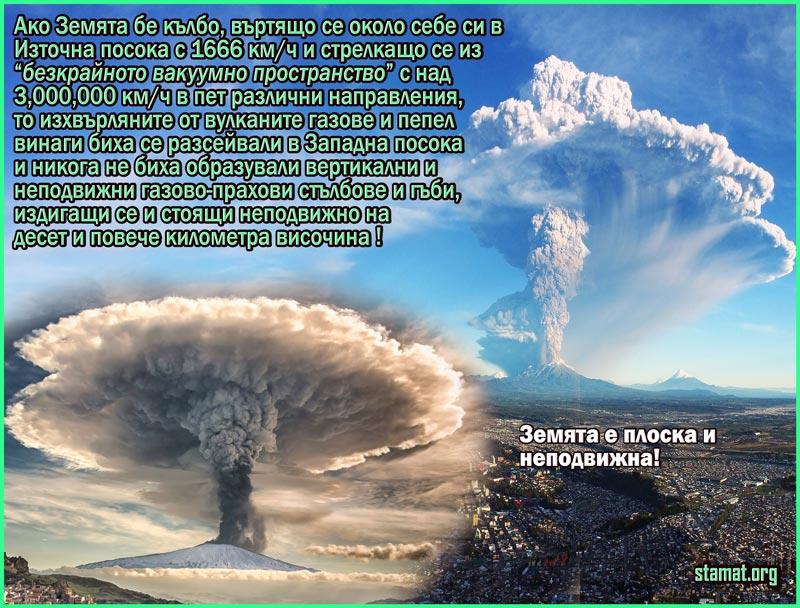 Изригването-на-вулканите-доказва-неподвижната-Плоска-Земя---СТАМАТ