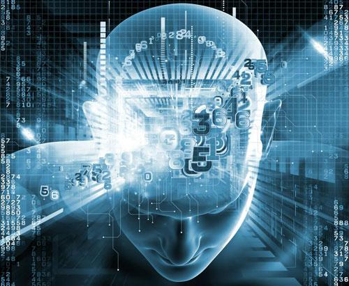Интерфейсът-мозък-компютър---началото-на-Постхуманизма---Плоската-Земя---СТАМАТ
