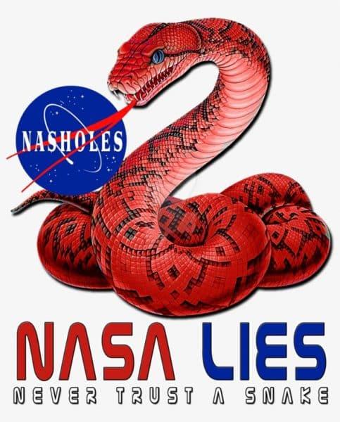 НАСА-ЛЪЖЕ---Никога-не-вярвай-на-змия---Плоската-Земя---СТАМАТ