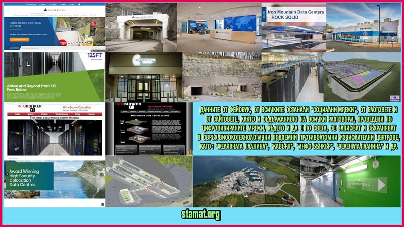 Подземни-Центрове-за-данни-1---СТАМАТ