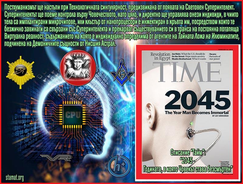 Постхуманизмът-–-Световният-Суперинтелект,-управляван-от-Нисшия-Астрал---Плоската-Земя---СТАМАТ
