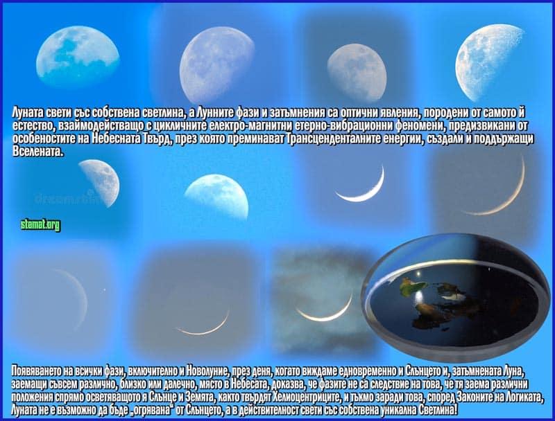 Фазите-на-Луната-доказват-Плоската-Земя---СТАМАТ