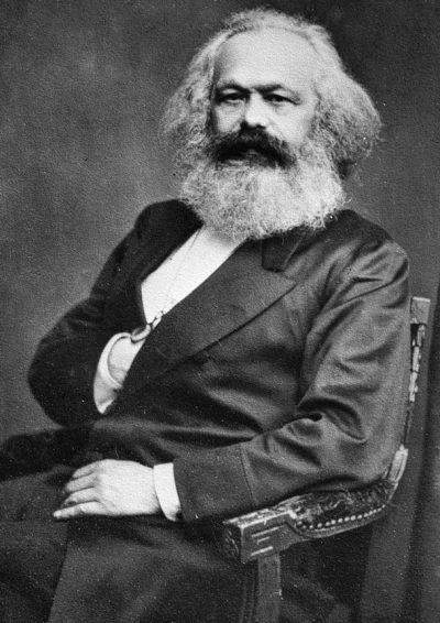 Юдомасонът-Карл-Маркс---основател-на-Ционисткия-Комунизъм-1--Плоската-Земя---СТАМАТ