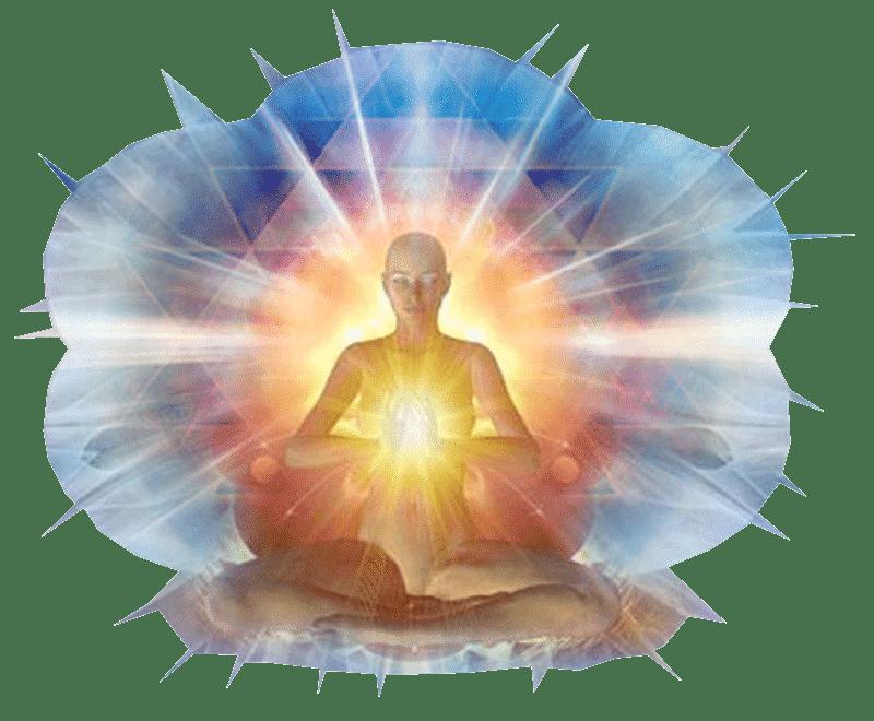 Духовната-Раса-на-Човечеството . Плоската Земя - СТАМАТ