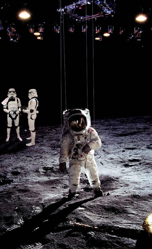 Използване-на-ретроспективен-матинг-в-Космическото-шоу---Плоската-Земя---СТАМАТ