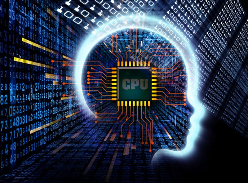 Интерфейс-мозък-компютър---Плоската-Земя---СТАМАТ