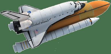 Космическите ракети - основна измама в Хелиоцентризма - Плоската Земя - СТАМАТ