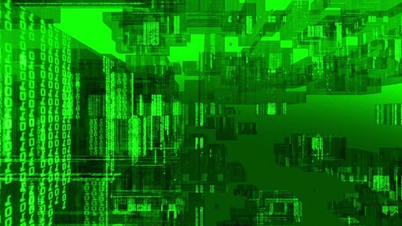Световен-Суперинтелект---Плоската-Земя---СТАМАТ