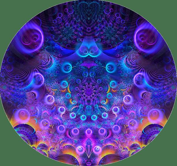 Трансцендентална-Космогония---Плоската-Земя---СТАМАТ
