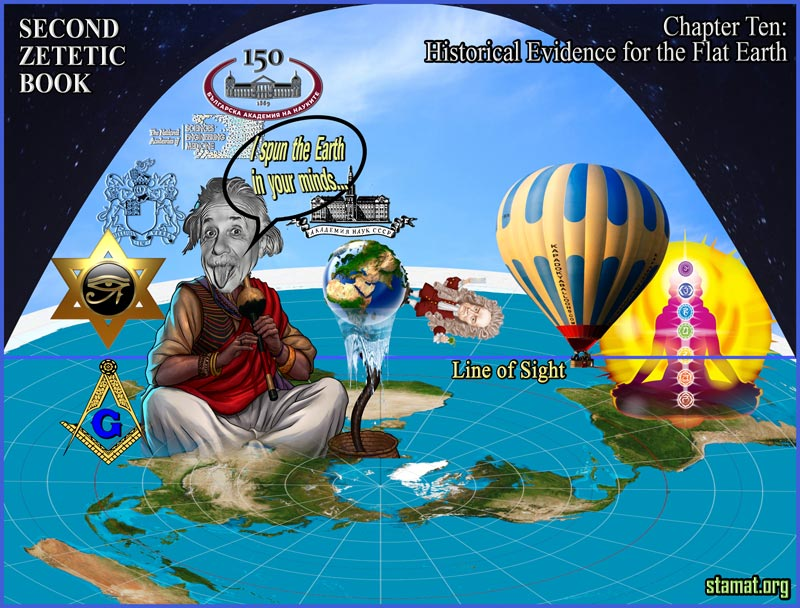 Chapter-Ten_Historical-Evidence-for-the-Flat-Earth -1 - stamat