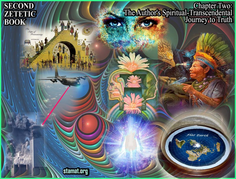 Chapter-Two_The-Author_s-Spiritual-Transcendental-Journey-to-Truth - stamat