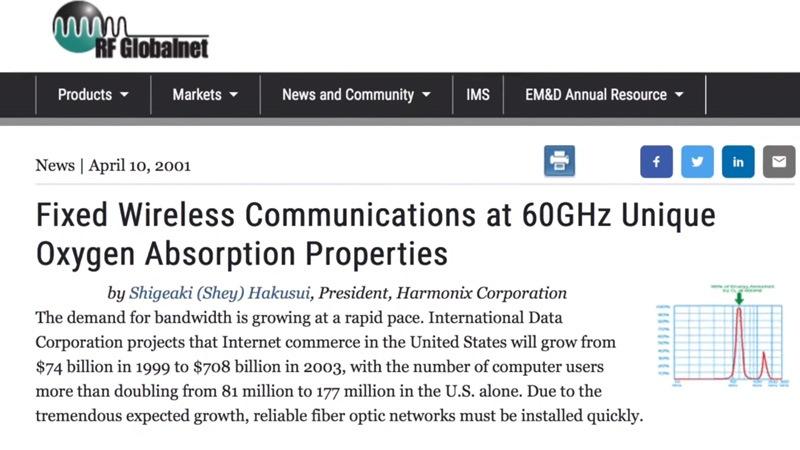 Кислородът-абсорбира-честотата-60-GHz-на-безжичните-мрежи