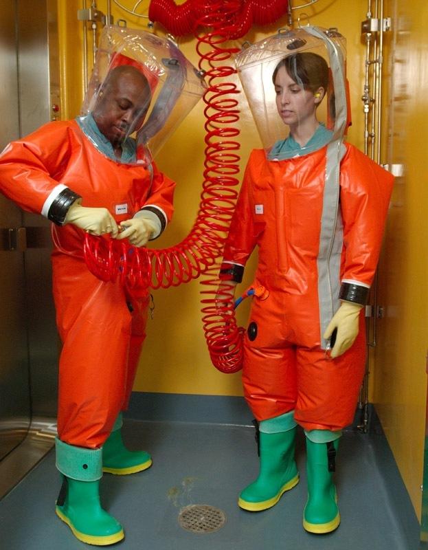 Облекло-за-Ниво-на-биобезопасност-4---Плоската-Земя---СТАМАТ