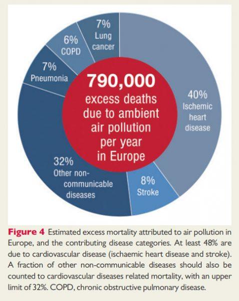 от-замърсяването-на-околния-въздух-в-Европа-умират-всяка-година-над-790000-Души