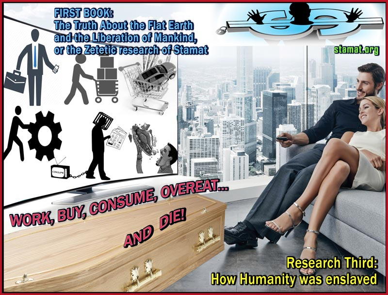 0300.-How-Humanity-was-enslaved---Flat-Earth---stamat