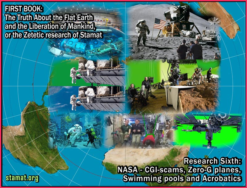 0600.-NASA---CGI-scams,-Zero-G-planes,-Swimming-pools-and-Acrobatics---stamat