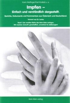 Ваксините – геноцид на третото хилядолетие Интервю с Д-р Щефан Ланка