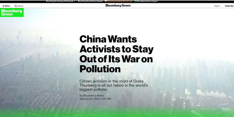 China-Wants-Activists-to-Stay-Out-of-Its-War-on-Pollution-1---Плоската-Земя---СТАМАТ