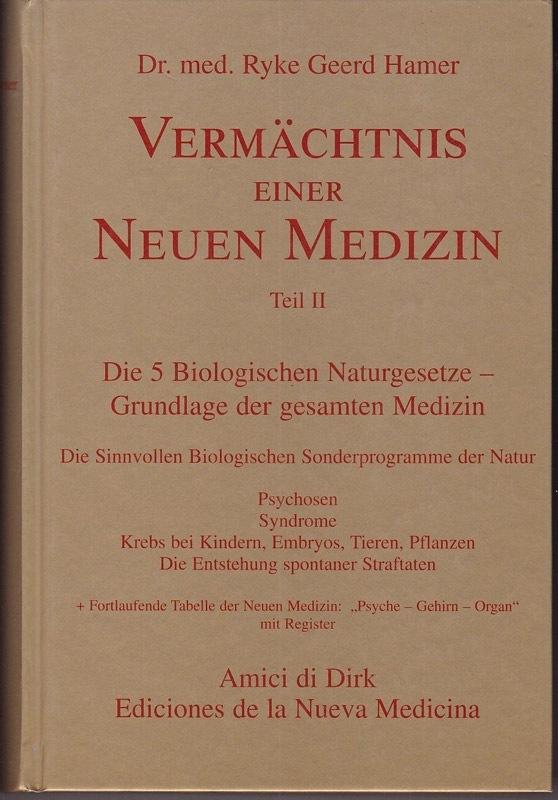 Ryke-Geerd-Hamer+Vermächtnis-einer-Neuen-Medizin-Bd-2-Psychosen-Syndrome-Krebs-bei-Kindern-Embryos1