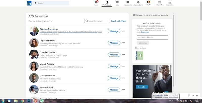 Цензурите-на-LinkedIn-отново-изтриха-мой-профил-2
